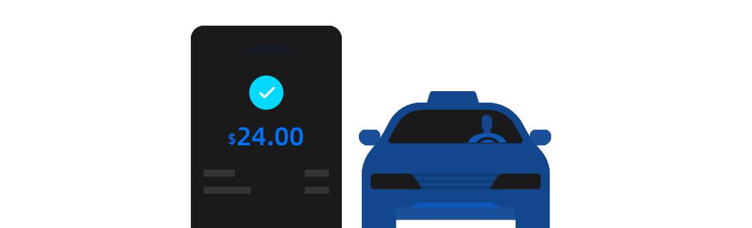 Auto Debit
