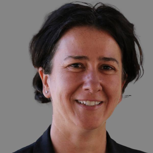 Monika Piazzesi