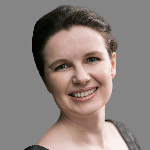 Catherine Tucker
