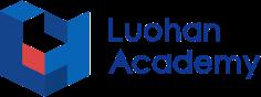 Luohan Academy