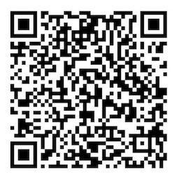MOSN 用户交流钉钉群二维码
