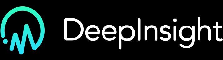 DeepInsight