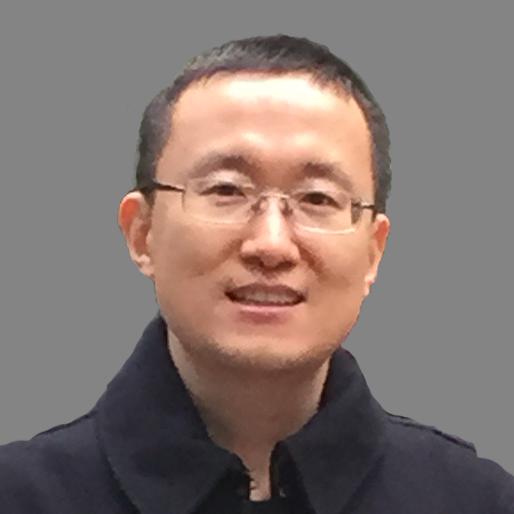 Liyan Yang