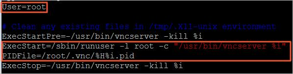 CentOS7.2_modify configuration file