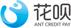 Ant Credit Pay Huabwei Ant IPO