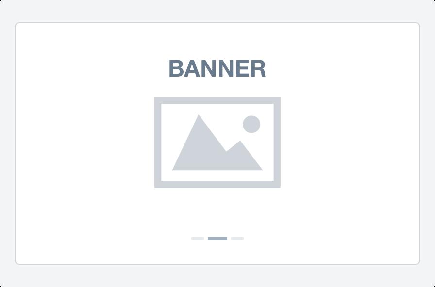 Data Display - Ant Design