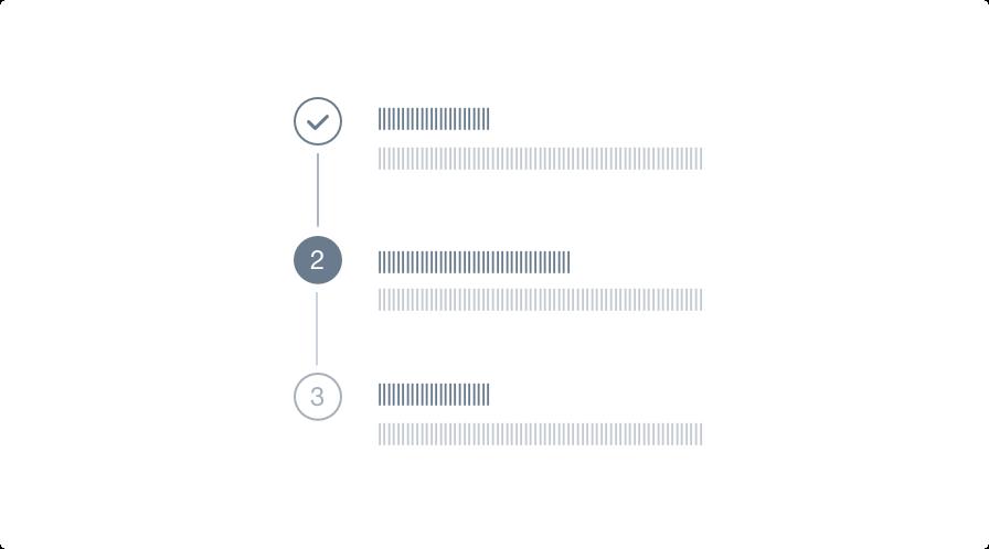 Navigation - Ant Design
