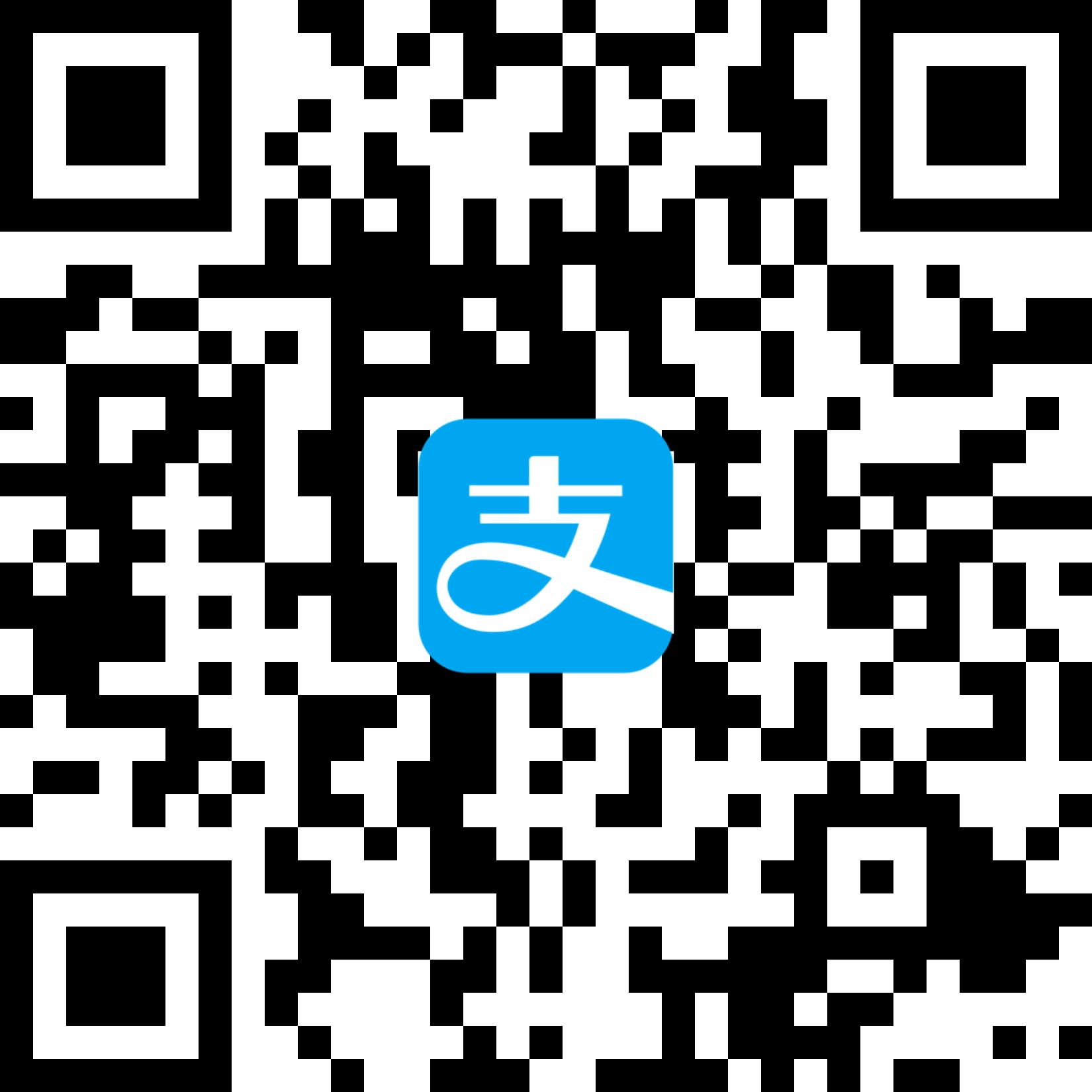 易胜博网站易胜博备用服务平台