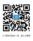1559270438440-f5441362-3bab-4f50-87d4-a66eeaba946b.png