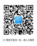 1566984367101-f1434131-8c72-40a9-8a2e-25712d0f1581.png